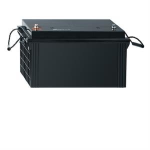 Elektro Hörbelt ihr elektriker aus coesfeld lette elektro hörbelt gmbh co kg